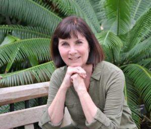 Susan Lennoc, PhD, CPC