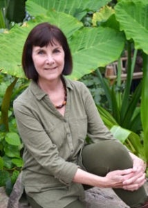 Susan Lennox, PhD