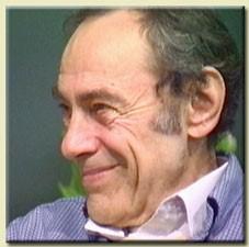 Eugene T. Gendlin, PhD