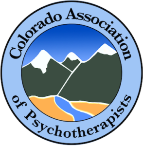 Colorado Association of Psychotherapists (CAP)