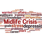 midlife crisis. mid-life crisis. life stage. aging, middle age, depression, life coach, Susan Lennox, Psychotherapy Broomfeld